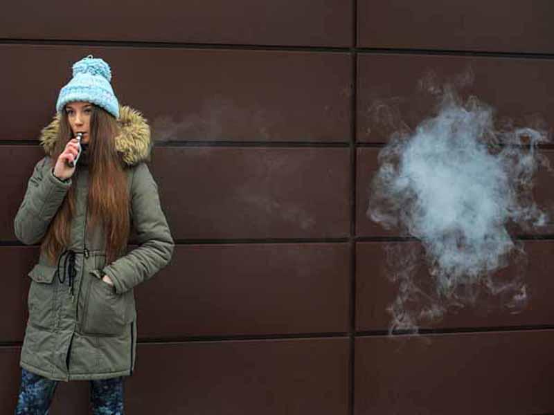 Egothai จำหน่ายบุหรี่ไฟฟ้า น้ำยาบุหรี่ไฟฟ้า ราคาถูก